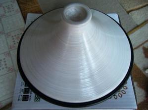 20100523_019