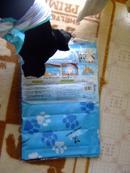 20080810_011