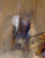 2008119_031