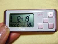 20100711_011
